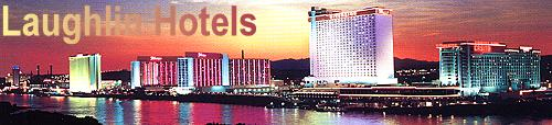 Laughlin Nevada Hotels